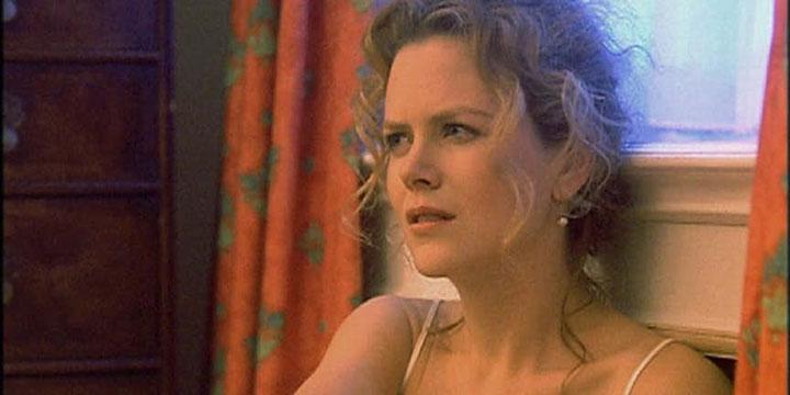 Antes de entrar al cine de superhéroes, estas actrices tuvieron interesantes carreras, e incluso hicieron desnudos.