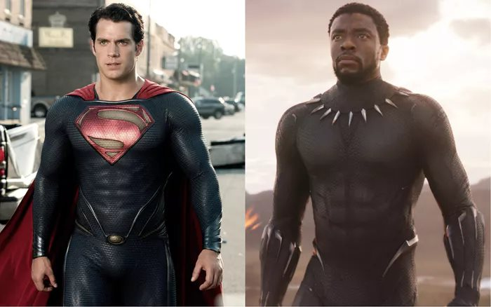 trend-vestuario-black-panther-inspirado-man-of-steel-superman