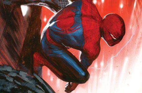 Amazing Spider-Man Vol. 5: Dead No More