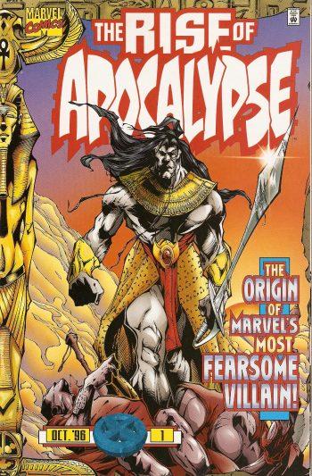 top-5-historias-apocalypse-2