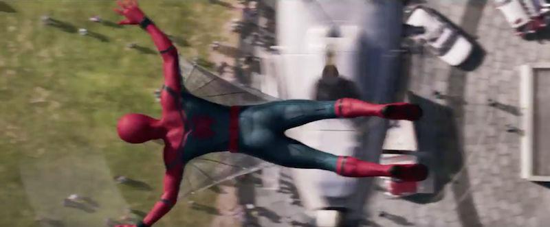 por-que-amamos-el-teaser-de-spider-man-homecoming-2