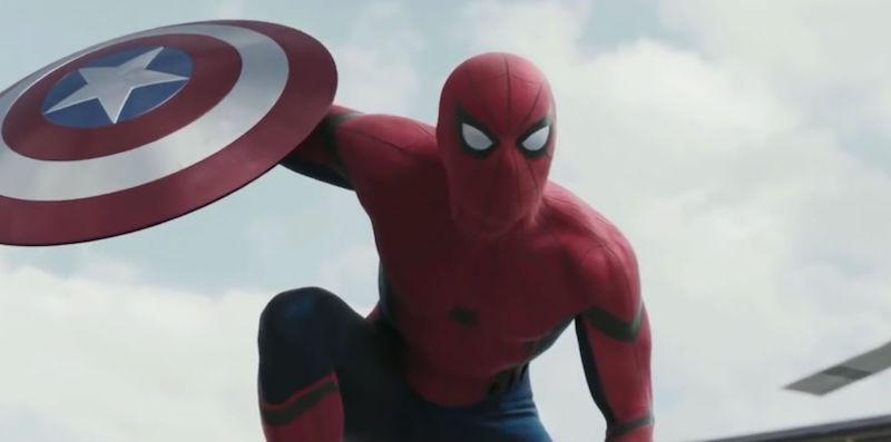 por-que-amamos-el-teaser-de-spider-man-homecoming-3