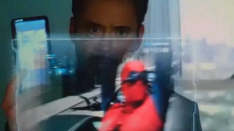 por-que-amamos-el-teaser-de-spider-man-homecoming-5