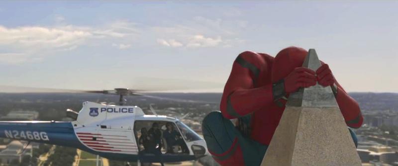 imagen-oficial-de-spider-man-homecoming-y-algo-mas-2