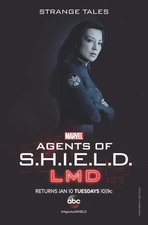 marvel-agents-of-shield-revela-poster-con-varias-pistas-y-referencias-1
