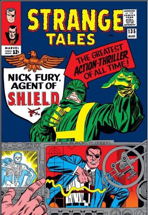 marvel-agents-of-shield-revela-poster-con-varias-pistas-y-referencias-1-tales135