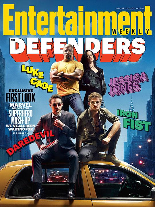 primera-imagen-oficial-de-the-defenders1