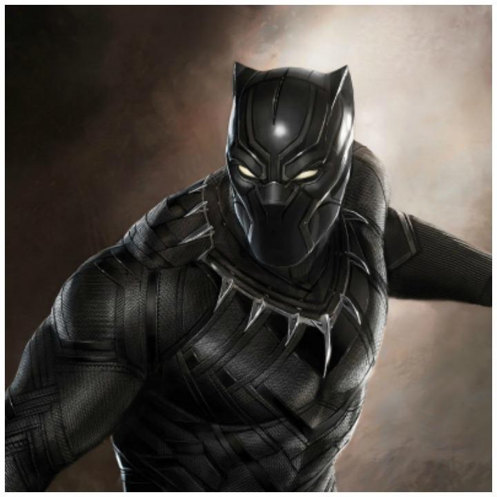 marvel-arranca-filmacion-de-black-panther-720