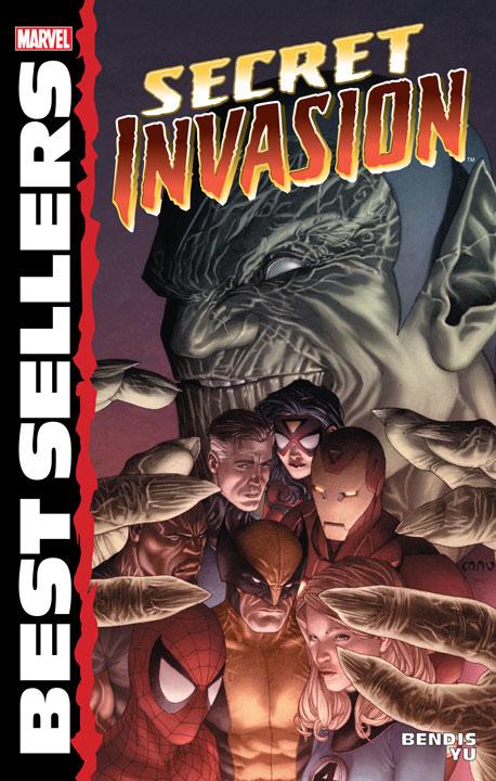 marvel-best-sellers-secret-invasion-1