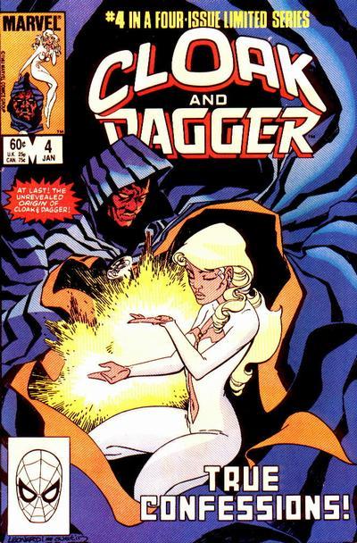 marvel-la-serie-cloak-y-dagger-aun-no-cuenta-con-reparto-definido-portada2