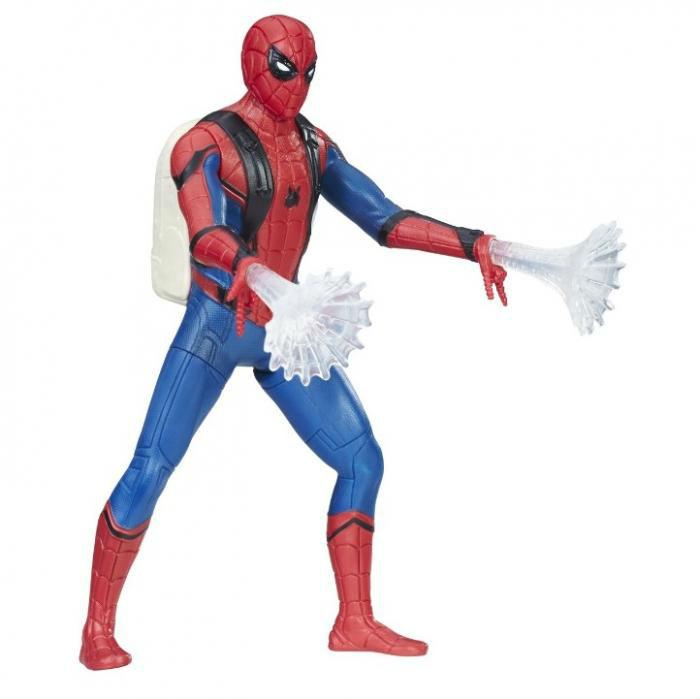 hasbro-muestran-traje-casero-de-spider-man-homecoming2