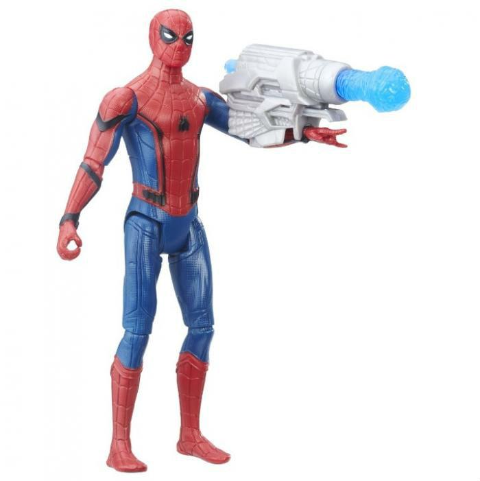 hasbro-muestran-traje-casero-de-spider-man-homecoming3