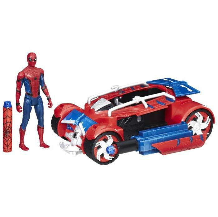 hasbro-muestran-traje-casero-de-spider-man-homecoming7