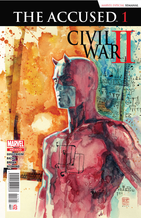 civil-war-ii-de-pie-por-el-acusado-1