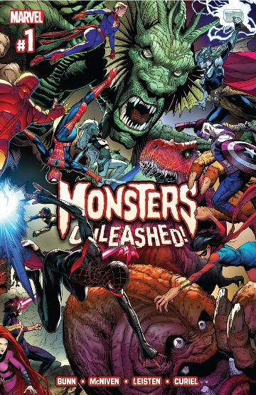 monsters-unleashed-de-cullen-bunn-y-axel-alonso2