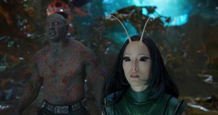marvel-nuevas-fotos-juguetes-y-mas-de-guardians-of-the-galaxy-vol-2-foto2