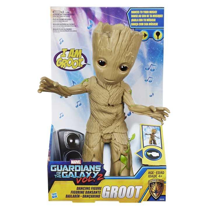 marvel-nuevas-fotos-juguetes-y-mas-de-guardians-of-the-galaxy-vol-2-juguete-baby-groot2
