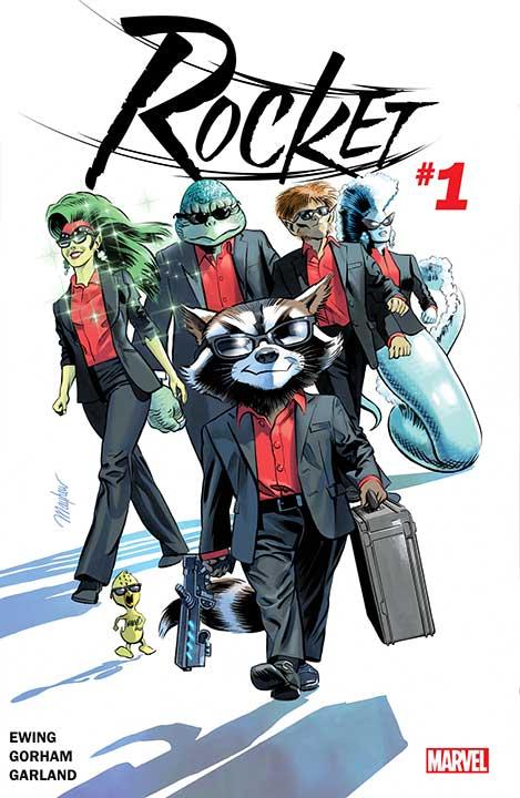 renace-el-comic-de-rocket-raccoon1