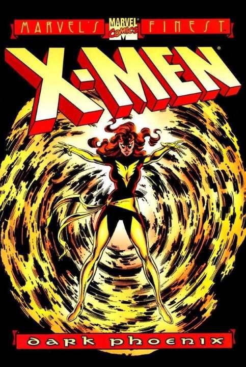 marvel-nueva-cinta-de-x-men-se-filmara-en-junio-y-se-llamara-dark-phoenix