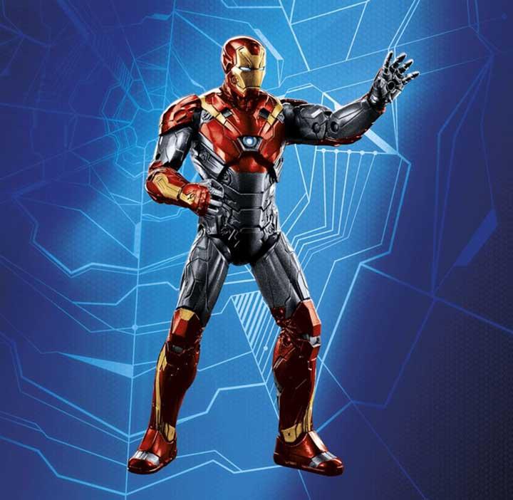 nuevo-posible-traje-de-iron-man-para-spider-man-homecoming1