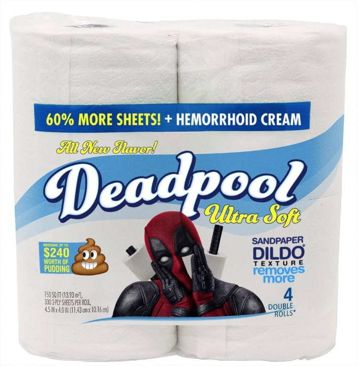 papel-deadpool