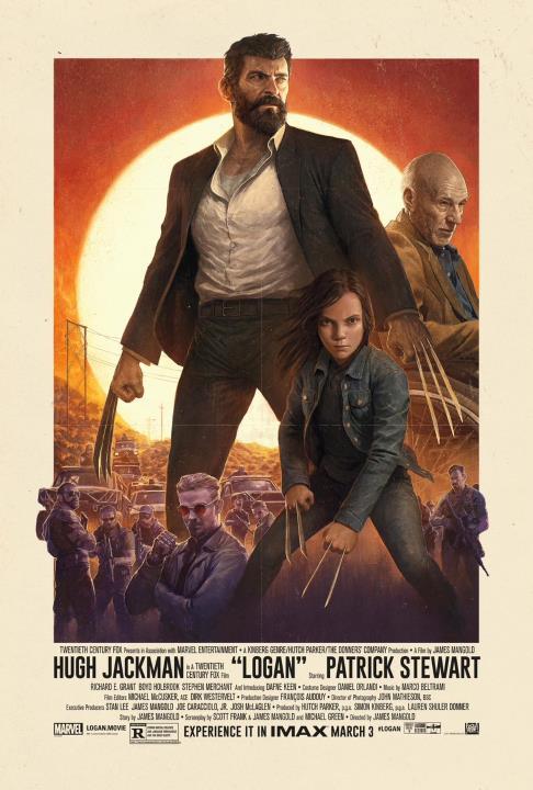 marvel-nuevo-poster-de-logan-con-un-estilo-retro-poster_imax