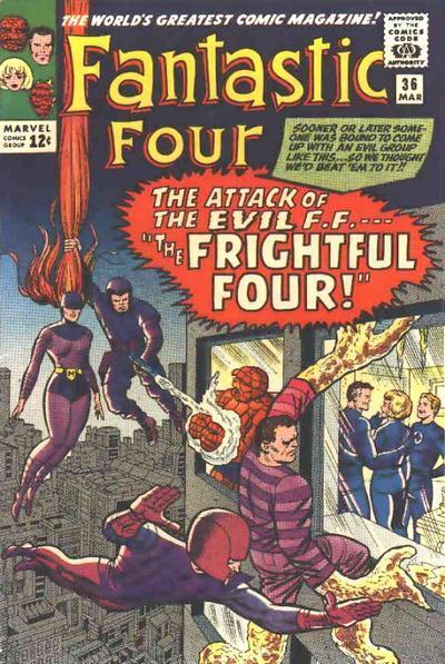 marvel-inhumans-define-a-los-actores-que-seran-black-bolt-y-medusa-fantastic_four_vol_1_36