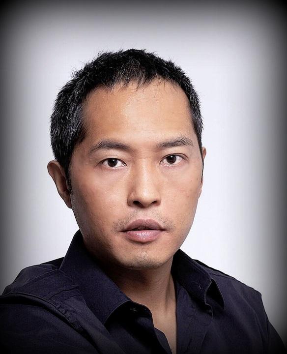 marvel-elige-al-actor-que-sera-karnak-en-inhumans-ken-leung-headshot-720
