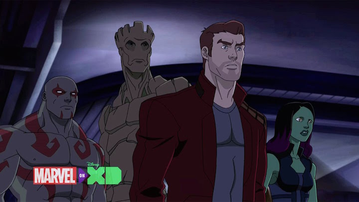 lanzan-segunda-temporada-de-guardians-of-the-galaxy-1