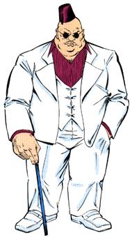 marvel-un-villano-iconico-de-x-men-apareceria-en-legion-shadow-amahl_farouk