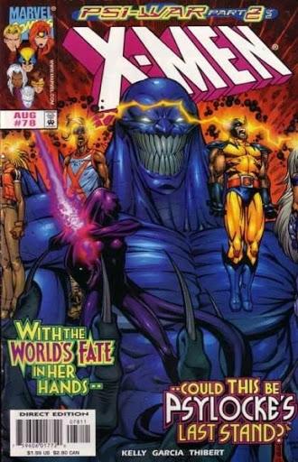 marvel-un-villano-iconico-de-x-men-apareceria-en-legion-shadow-portada-xmen