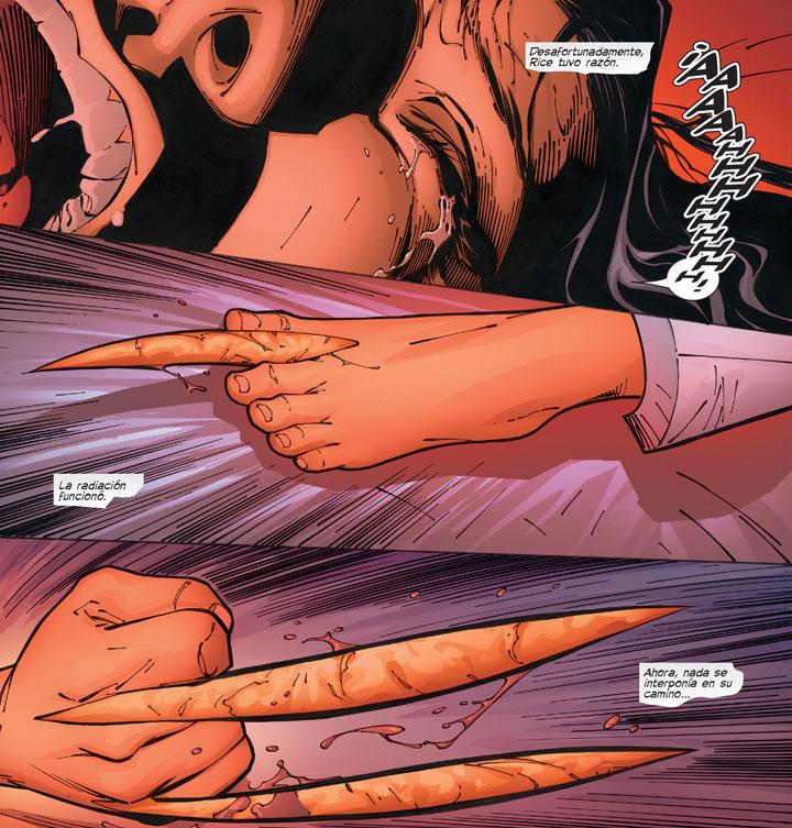 x-23-inocencia-perdida-en-marvel-comics-mexico-3