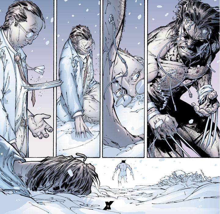 x-23-inocencia-perdida-en-marvel-comics-mexico-2