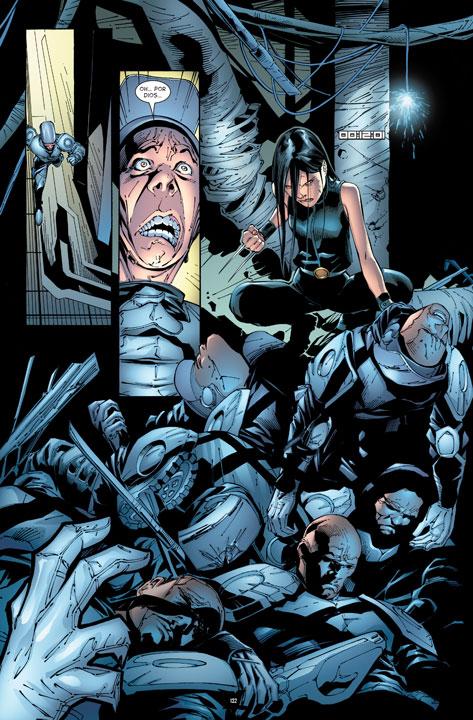 x-23-inocencia-perdida-en-marvel-comics-mexico-1