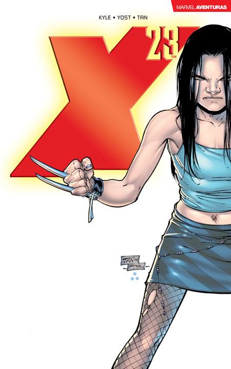 x-23-inocencia-perdida-en-marvel-comics-mexico-0
