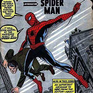 marvel-quien-es-quien-en-spiderverse-01-spiderman-616