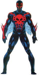 marvel-quien-es-quien-en-spiderverse-02-spider-man-2099