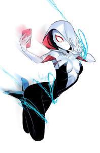 marvel-quien-es-quien-en-spiderverse-04-spider-gwen