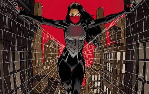 marvel-quien-es-quien-en-spiderverse-05-silk