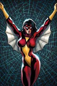marvel-quien-es-quien-en-spiderverse-06-spider-woman-jessica-drew