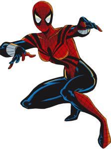 marvel-quien-es-quien-en-spiderverse-09-spider-girl-may-may-parker