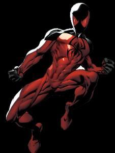 marvel-quien-es-quien-en-spiderverse-10-kaine