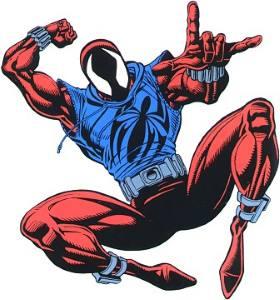 marvel-quien-es-quien-en-spiderverse-11-scarlett-spider