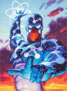 marvel-quien-es-quien-en-spiderverse-15-spiderman-cosmico
