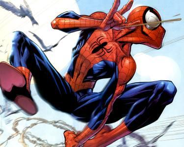 marvel-quien-es-quien-en-spiderverse-16-ultimate-1610