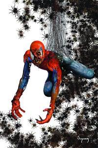 marvel-quien-es-quien-en-spiderverse-18-zombie