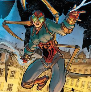 marvel-quien-es-quien-en-spiderverse-19-steampunk-lady-spider