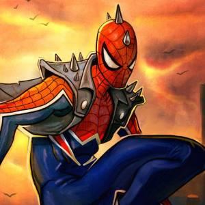 marvel-quien-es-quien-en-spiderverse-20-punk-rock-spider-man