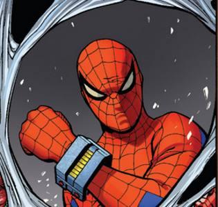 marvel-quien-es-quien-en-spiderverse-21-supaidaman