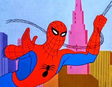 marvel-quien-es-quien-en-spiderverse-23-spidey-1967